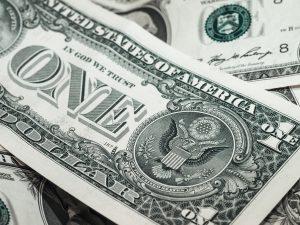 pożyczka bez weryfikacji