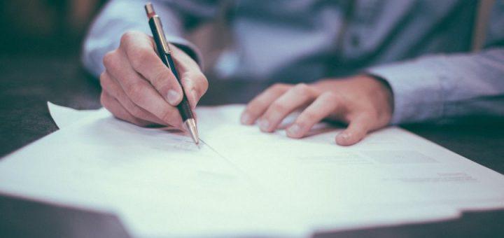 odstąpienie od umowy kredytu hipotecznego
