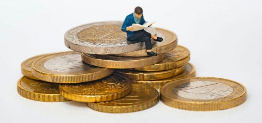 Jak sprawdzić historię kredytową?