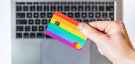 Czy podawanie numeru karty kredytowej jest bezpieczne?